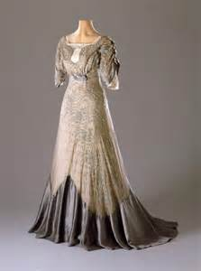 The Dress by Rate The Dress Evening Shades For Ca 1910 The Dreamstress