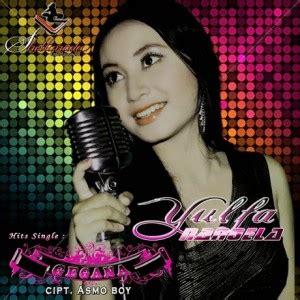 download mp3 via vallen akad payung teduh yulfa nangela planetlagu download lagu mp3 video