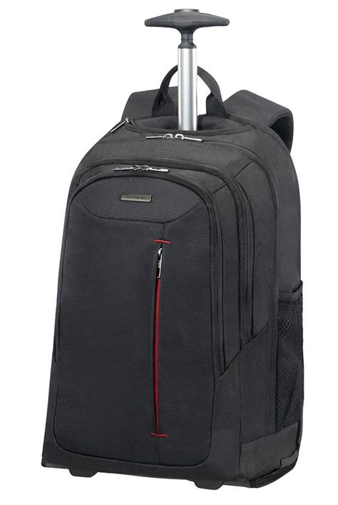 zaino trolley cabina trolley zaino samsonite linea guardit porta pc da 15 16
