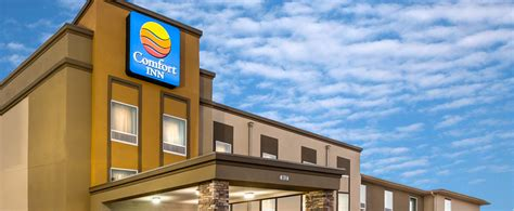 comfort inn coupon codes mega deals and coupons