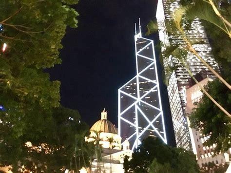 bank of china rating bank of china tower hong kong top tips before you go