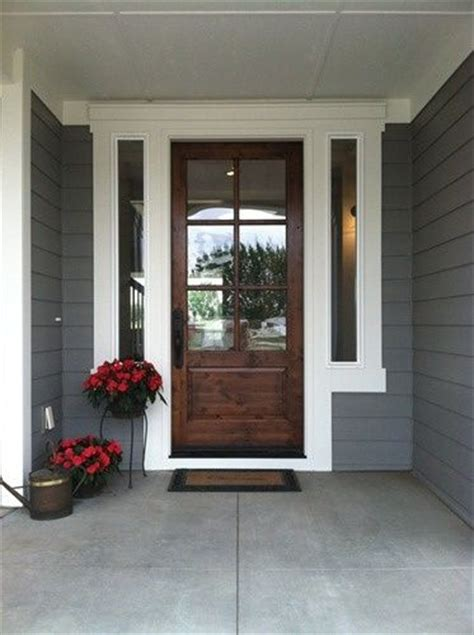 dovetail gray sw white dove bm exterior paint colors this will be the new color of my house i