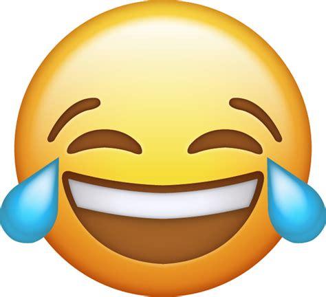 imagenes png emojis download tears emoji icon pawis emoji bday pinterest