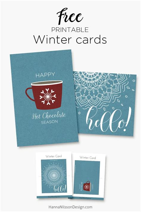printable winter greeting cards 746 best xmas printable cards labels tags templates