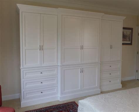 Buy Built In Wardrobes - custom made built in wardrobe armoire living room in
