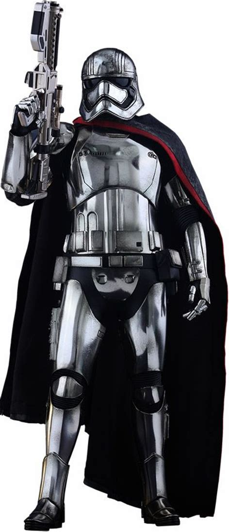 Wars The Awaken Captain Phasma 516 Best Images About Wars Wall On