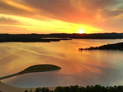 table rock lake missouri houseboat rentals houseboat rentals across america