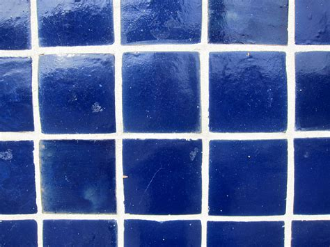 clean bathroom tile grout your san antonio tile cleaning expert san antonio tile