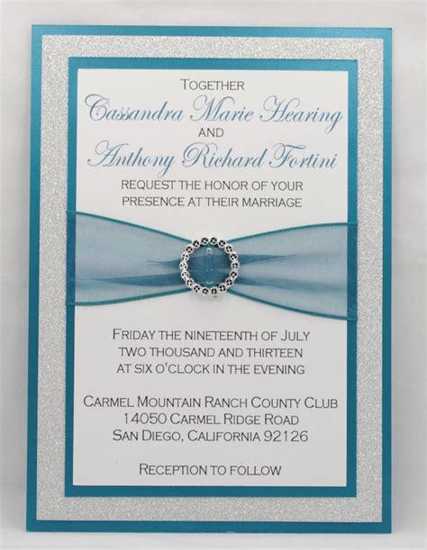 print at home wedding invitations uk print at home wedding invitations kits