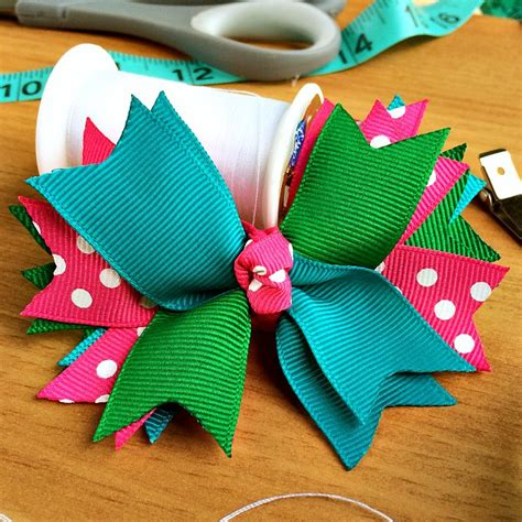 how to make bows out of ribbon for tree make bows out of ribbon search results calendar 2015