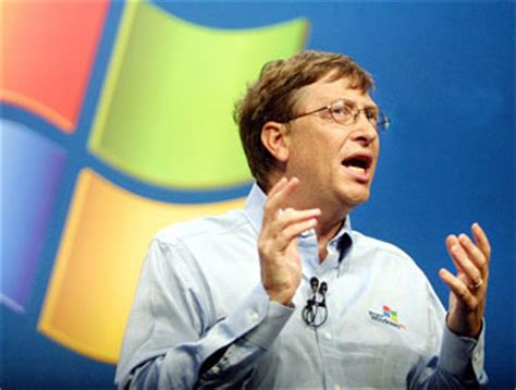 bill gates biography pdf in telugu bill gates visionario y promotor de la masificaci 243 n del