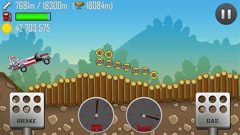 download mod game hill climb racing terbaru download hill climb racing apk terbaru v1 29 0 tc blog