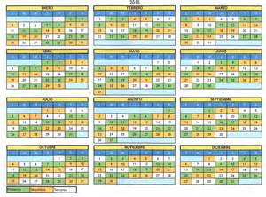 Calendario 5 Turnos Antiestres Calendario Laboral El Intercambiador