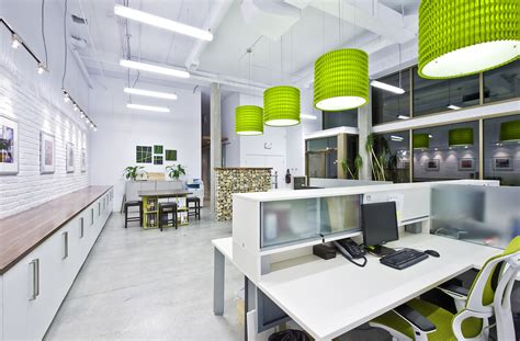 is design studio sticks and stones design group offices kelowna office