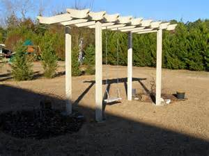 how to build an arbor trellis trellis and grape arbor by gnarlyerik lumberjocks com woodworking community