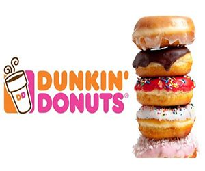Dunkin Donuts Instant Win - dunkin donut prizes summer giveaway shareyourfreebies