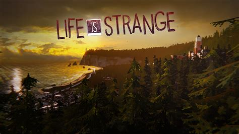 wallpaper engine life is strange life is strange ep 4 soooon some wallpapers
