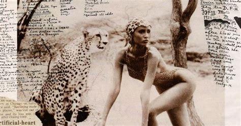 libro louis faurer cheeta love it buscar con google buscando y libro de artista