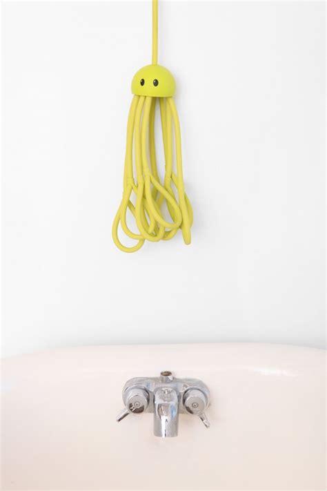 next bathroom caddy octopus shower caddy the green head