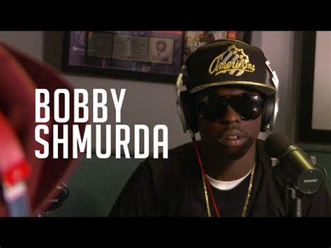 bobby shmurda teaches the breakfast club how to do the the breakfast club interviews bobby shmurda doovi