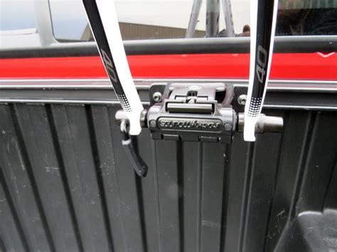 nissan frontier bed rack 2015 nissan frontier rockymounts driveshaft sd truck bed