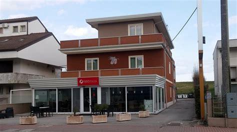 albergo italia porto tolle hotel albergo italia bewertungen fotos preisvergleich