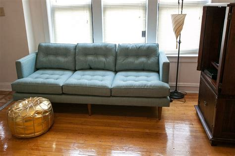 west elm livingston sofa west elm livingston sofa brokeasshome com