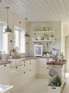 Kitchen Ideas Decor by 20 Vintage Farmhouse Kitchen Ideas Home Design And Interior