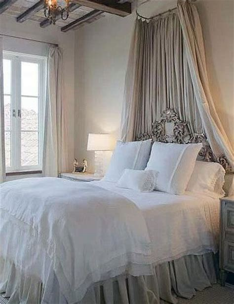 romantic bedroom colors sweet romantic bedroom colors beautiful simplicity in