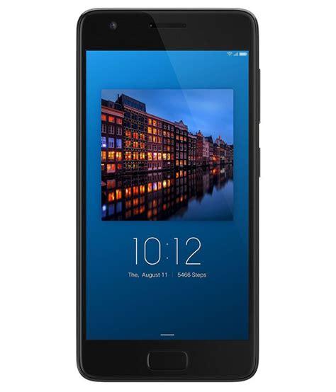 Lenovo Z2 Plus lenovo z2 plus 4g lte 32gb smart phone on snapdeal