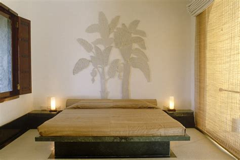 stay warm this winter in a tropical bedroom stay warm this winter in a tropical bedroom