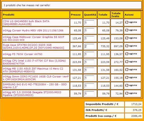 Cad Designer Pc I5 2500 3 7ghz Vga Nvidia Quadro 1tb Hdd 16gb R pc gaming 2500 3000 hardware upgrade forum