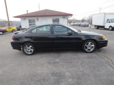 electronic stability control 2001 pontiac grand am security system purchase used 2002 pontiac grand am gt in 7952 veterans memorial pkwy saint peters missouri