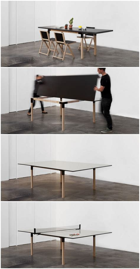 ping pong table for apartment 20 best game room images on pinterest ping pong table