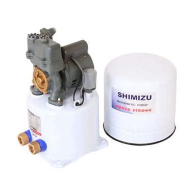 Pompa Celup Shimizu Jual Shimizu Otomatis Ps 103 Bit Pompa Sumur Dangkal