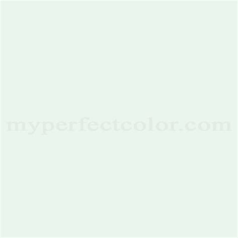 valspar 95 43a barely blue match paint colors myperfectcolor