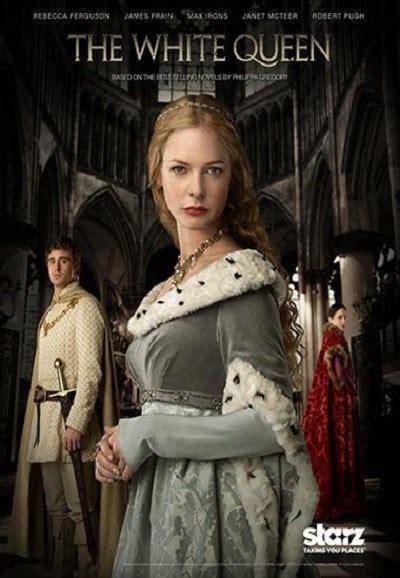 film merah putih memanggil bluray the white queen season 1 hdtv 480p subtitle indonesia