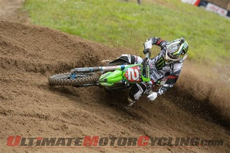 motocross race schedule 2014 2014 ama motocross schedule