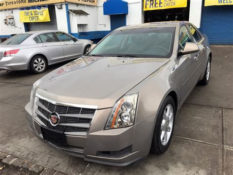 auto body repair training 2008 cadillac cts engine control service manual auto body repair training 2011 cadillac cts electronic toll collection 2006