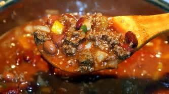 home made chili s simple chili recipe soap deli news