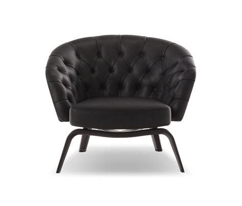 lounge armchair winston armchair lounge chairs from minotti architonic