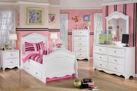 girls white bedroom furniture sets furniture design ideas clearance girls bedroom sets
