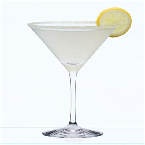 lemon drop martini png smirnoff lemon drop martini drink recipes