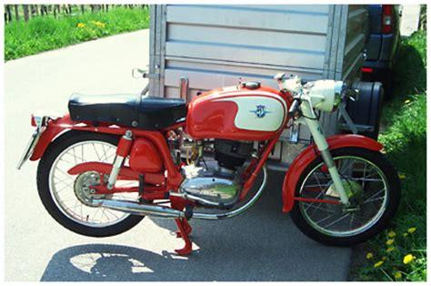 Motorrad Verkaufen Strassenverkehrsamt by Mv Agusta Oldtimer Motorr 228 Der 03a 100052