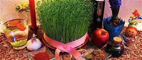 baha i zoroastrian spring blooms on norouz religious