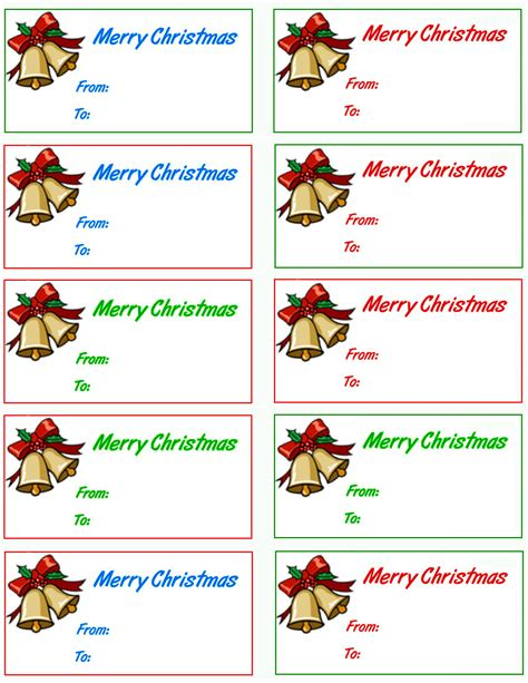 christmas tag clip art search results calendar 2015