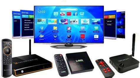 Android Yang Ada Tv tips memilih android tv box yang bagus sesuai kebutuhan