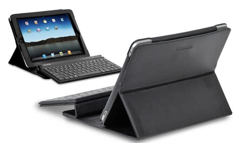 Keyboard Xy 960 Ihome Bluetooth Keyboard Folio For 2 3 4 And Air