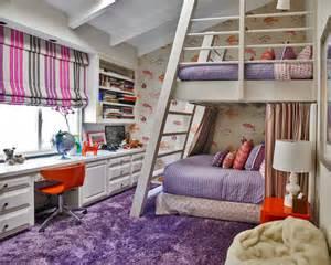 Shared Girls Bedroom Ideas 36 fotos in 233 ditas de decora 231 227 o quarto infantil feminino