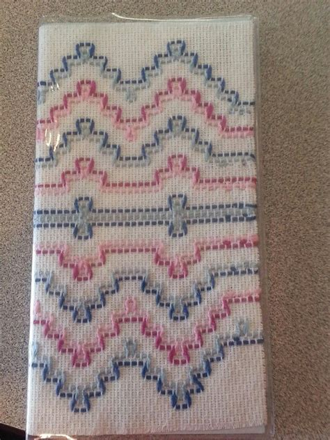 pattern for swedish heart 660 best swedish weaving and huck embroidery images on